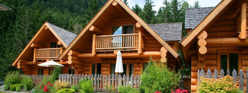 Beau Small Log Cabins Gallery/images/camping Log Cabin 1